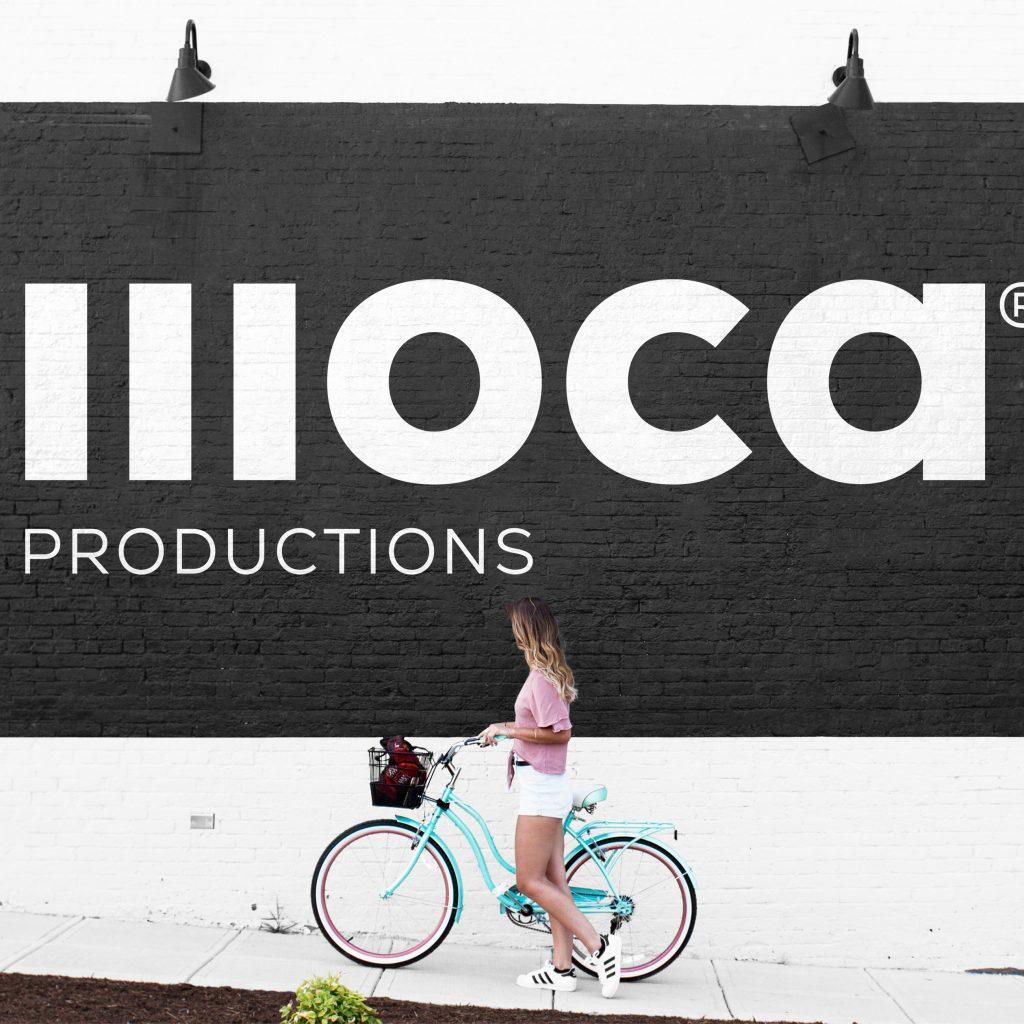 moca productions